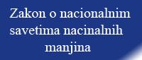zakonnacio