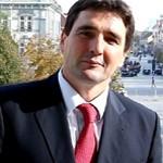 Ivan-Bosnjak (1)