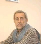 Anton Bek