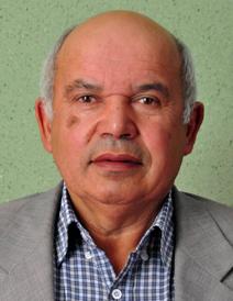 Branko Pokornić