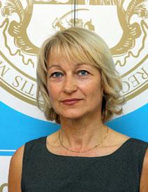 Prof.dr Etela Jerinkić