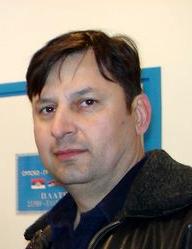 Petar Rodifcis-Nađ
