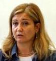 Mirjana Savanov