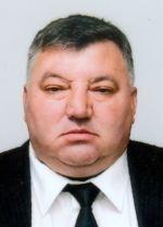 Slobodan Perić