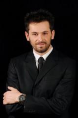 Vasilios Provelegkos  proveleggios - Grci Srbije