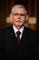 Prof. dr Jože Sivaček