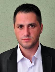 Srđan Evetović